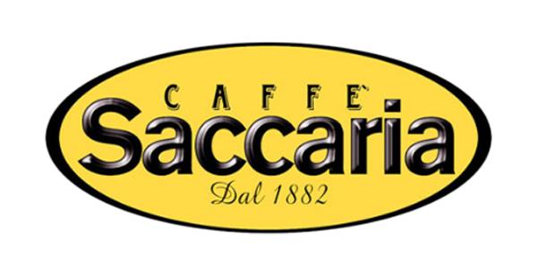 Saccaria