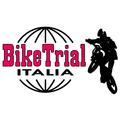 Bike Trial Italia