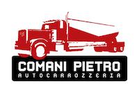 Comani Pietro