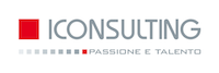 Iconsulting