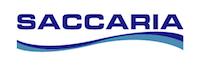 Saccaria Idrotermosanitari