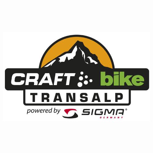 Transalp 2013