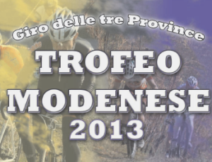 Trofeo Modenese