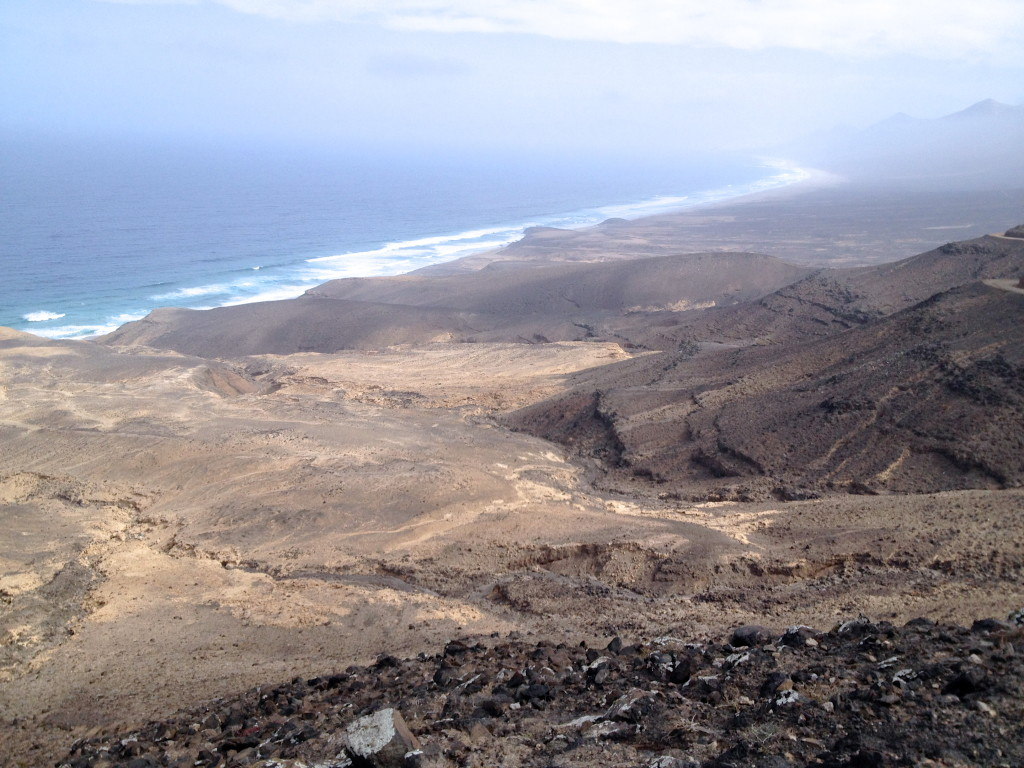Fuerteventura 02