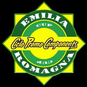 Emilia Romagna Cup 2014