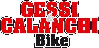 Gessi & Calanchi Bike