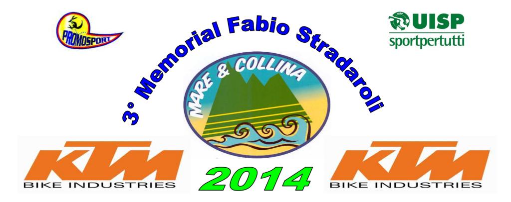 Mare & Collina 2014