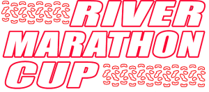 River Marathon Cup 2014