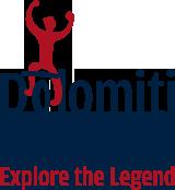 Dolomiti Superbike 2014 Logo
