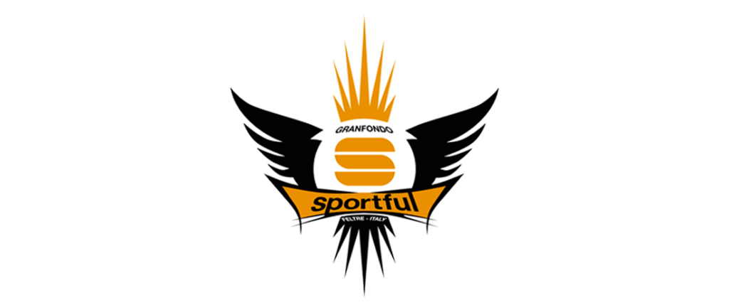 Gran Fondo Sportful