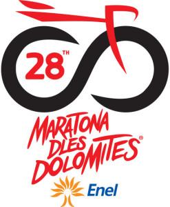 Maratona Dles Dolomites 2014