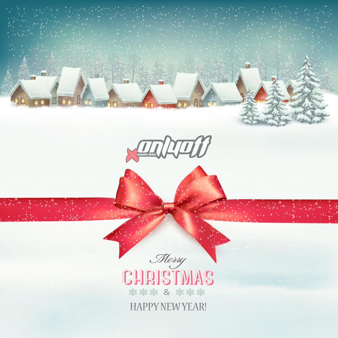 Christmas-Card-2014