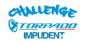 Challenge-Torpado-2015
