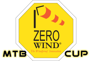 Zero Wind Mtb Cup 2015
