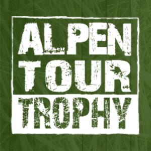 Alpen-Tour-Logo