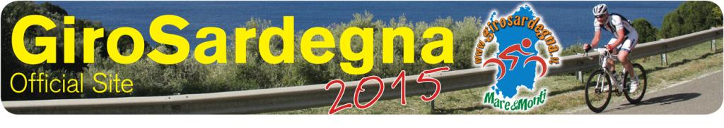 GiroSardegna 2015