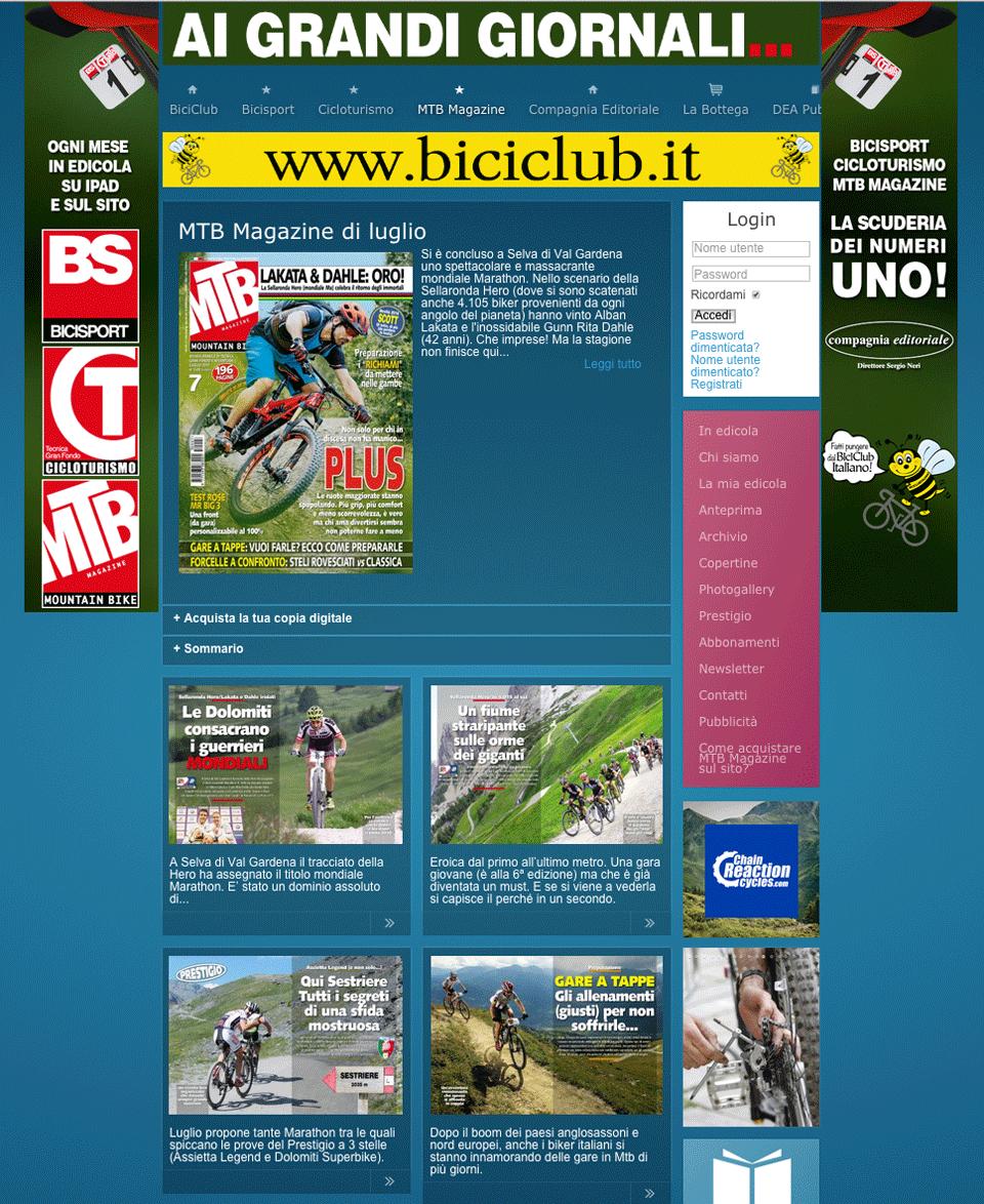 Mtb-Magazine-Luglio-2015