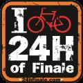 24h Finale Ligure