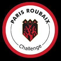 Paris Roubaix Challenge 2016