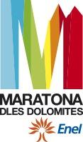 2016-maratona-dolomites-logo