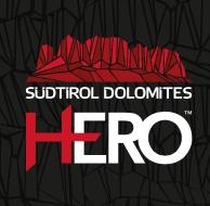 Sella Ronda Hero 2016