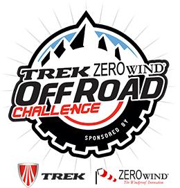 Trek Zerowind 2016