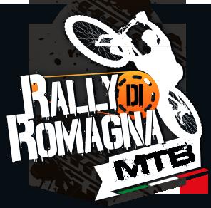 Rally Di Romagna Mtb