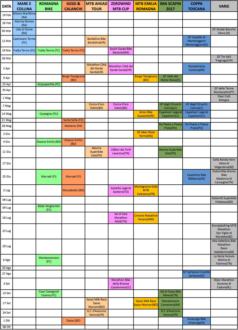 Calendario-Gare-2017