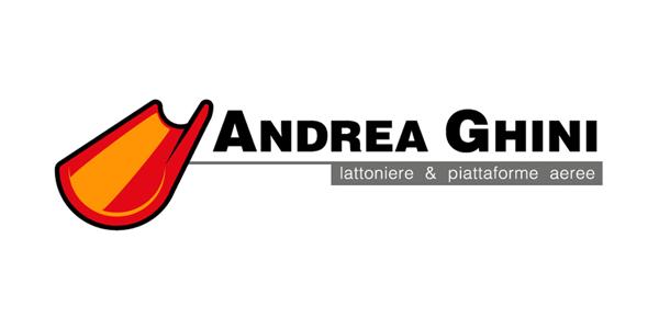 Andrea Ghini