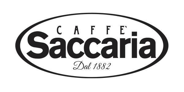 Caffè Saccaria