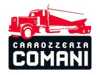 Carrozzeria Comani
